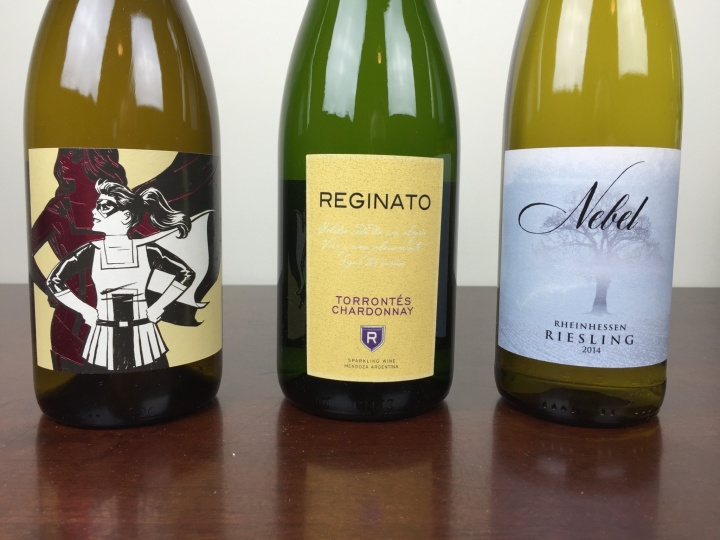 wine awesomeness february 2016 whites
