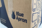 Blue Apron February 2019–WW Freestyle Collaboration Review & Coupon