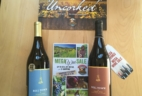 California Wine Club February 2016 Review & Coupons