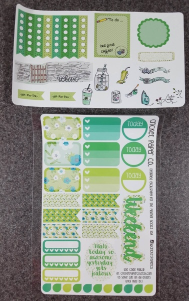 PAB_March2016_stickers