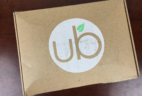Urthbox Subscription Box Review + Coupon – March 2016 Small Classic Box