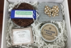 Aster Market March 2016 Subscription Box Review