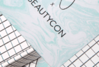 Beautycon BFF Box Spring 2016 Spoilers + Coupon (and Giveaway Winner!)