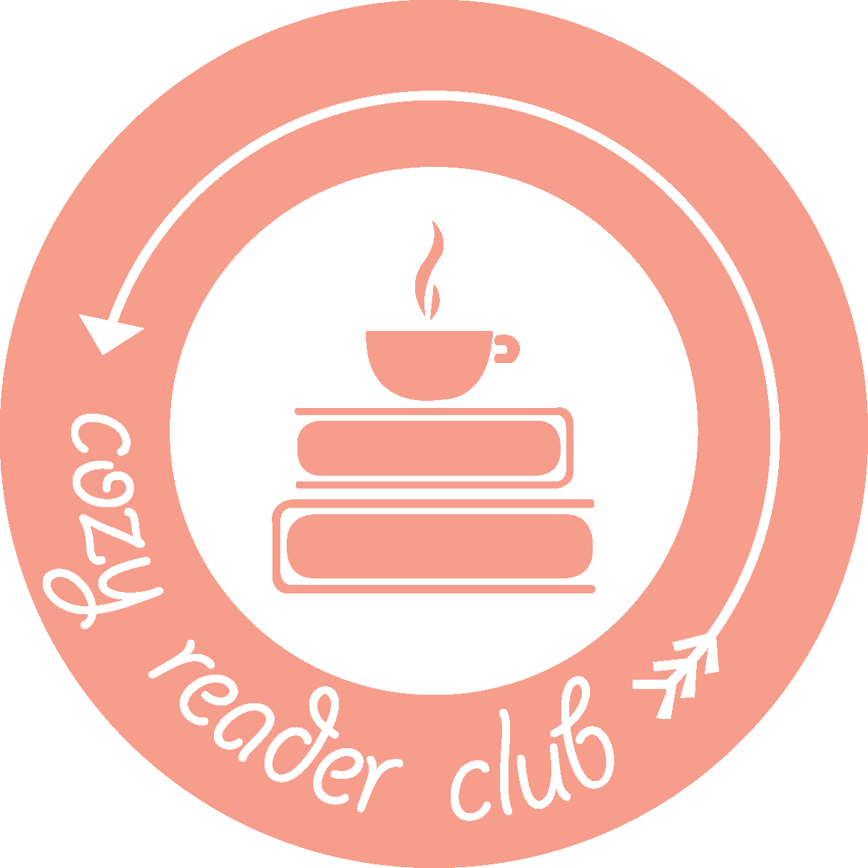 Cozy Reader Club June 2017 Spoiler & Coupon!