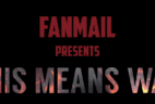 Fanmail April 2016 Spoilers + Coupon