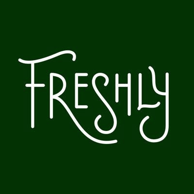 Freshly Coupon – First Box 30% Off!
