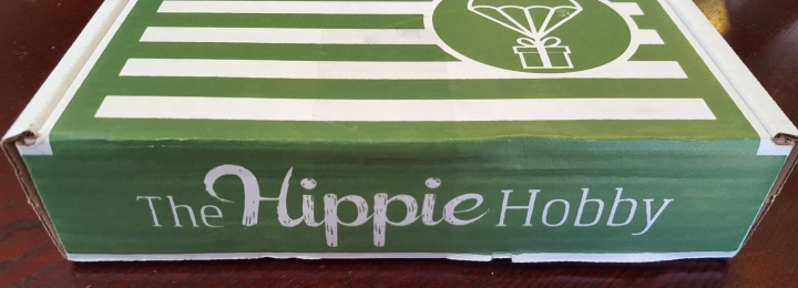hippiehobby_March2016_box