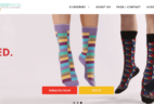 Sock Panda Black Friday Sale: Free Socks With Subscriptions + Save 10%!