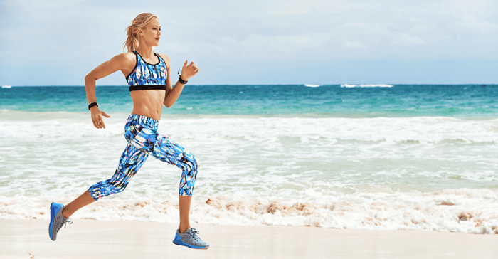 April 2016 Fabletics Sneak Peek + Half Off First Outfit Coupon