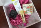 LaRitzy Subscription Box Review – March 2016