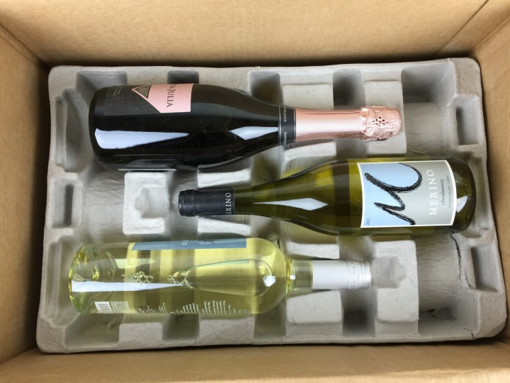 wine awesomeness march 2016 unboxing