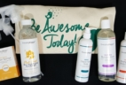 Everyday Happy Family Care Kit Subscription Review & Free Trial Offer
