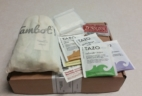 Tambot Subscription Box Review