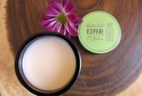 GlobeIn Mother's Day Artisan Box Deal: Free Hand Salve Review