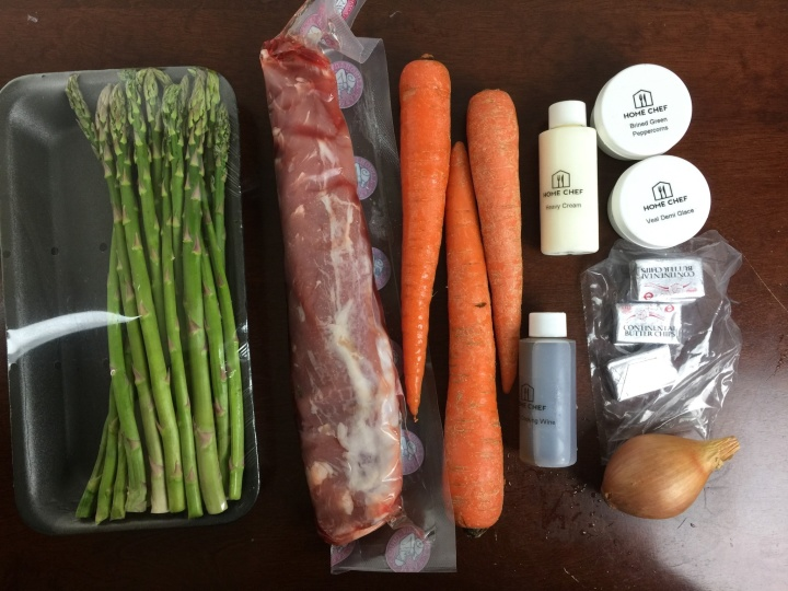 Home Chef Box April 2016 (3)