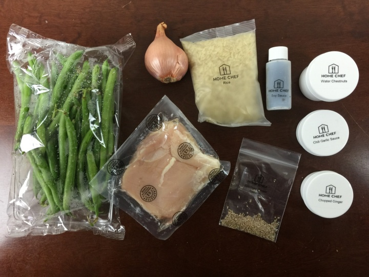 Home Chef Box April 2016 (4)