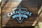 Carnivore Club April 2016 Subscription Box Review & Coupon