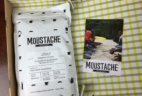 Moustache Coffee Club Subscription Review + Coupon – April 2016