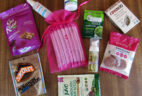 April 2016 RawBox Subscription Box Review & Coupon