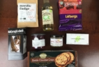Try The World May-June 2016 Subscription Box Review + Coupon – Sweden Box