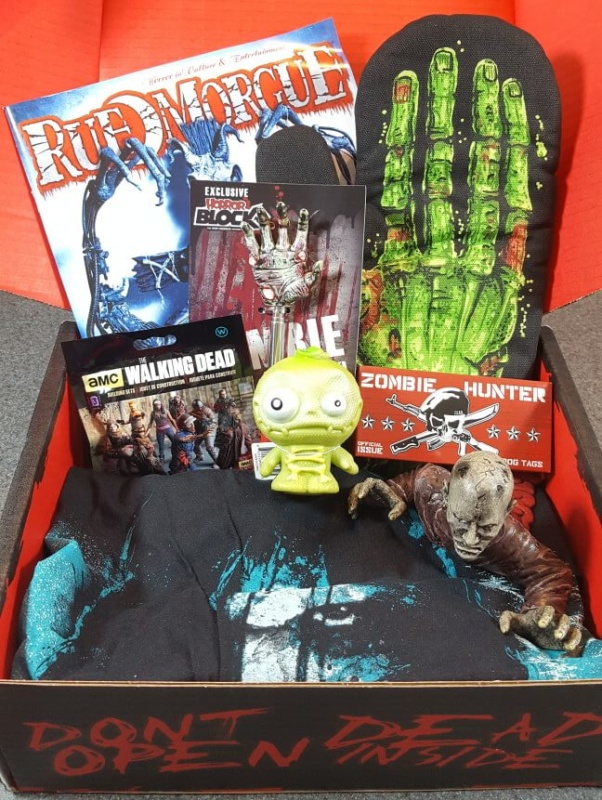 horrorblock_march2016_everything