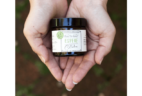 GlobeIn Artisan Box Deal: Free Hand Salve with 3-Month Subscription!