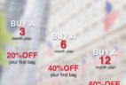 New Beauteque BB Bag & Mask Maven Coupons – Alert – Better Deal Available!