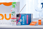 FREE Squix Germ-Fighting Subscription Box