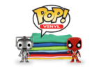 New Pop & a Top Coupon Code – $14.49 Shipped!