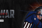 ZBOX Civil War Limited Edition Boxes Available Now!