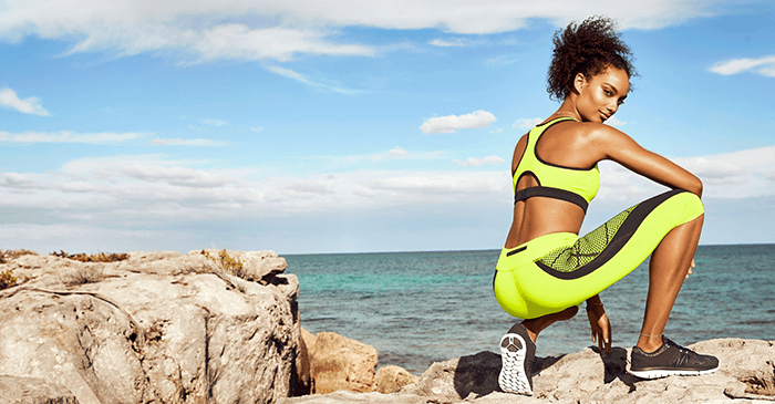May 2016 Fabletics Sneak Peek + Half Off First Outfit Coupon