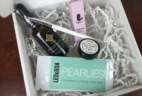 LaRitzy April 2016 Subscription Box Review