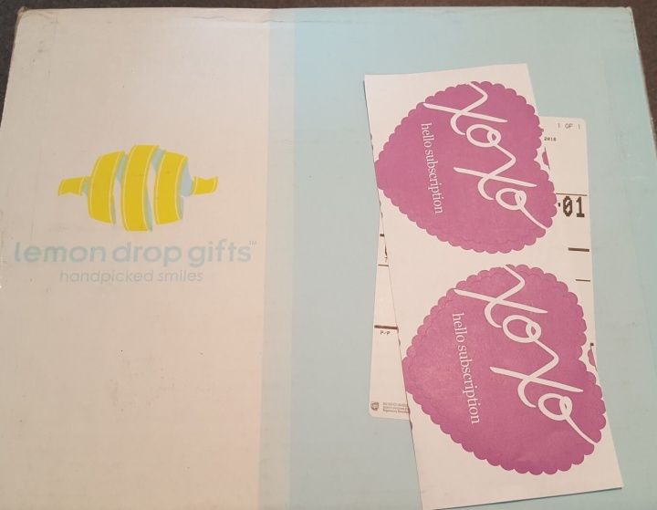 lemondropgifts_mayl2016_box