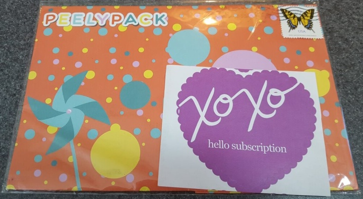 peelypack_april2016_pack