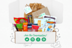 Snack Sack Indepdence Day Coupon – Up to 50% Off – 2 Days Only!
