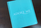 Adore Me June 2016 Subscription Box Review & Coupon