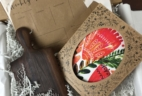 Aster Market May 2016 Subscription Box Review