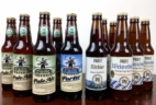 Craft Beer Club May 2016 Subscription Box Review & Coupon