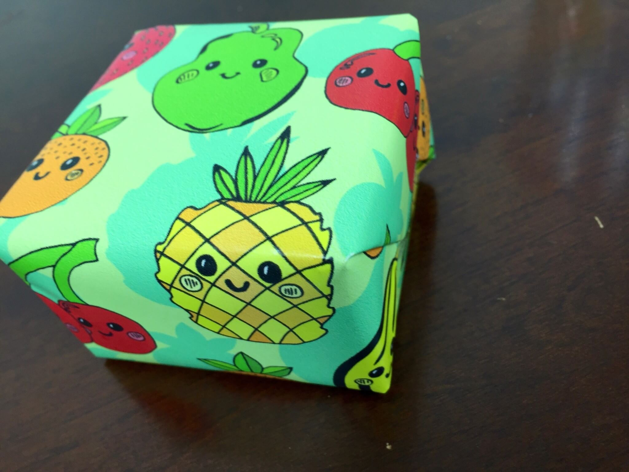 Fruit For Thought Box May-June 2016 (7)