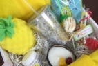Fruit For Thought May-June 2016 Subscription Box Review & Coupon
