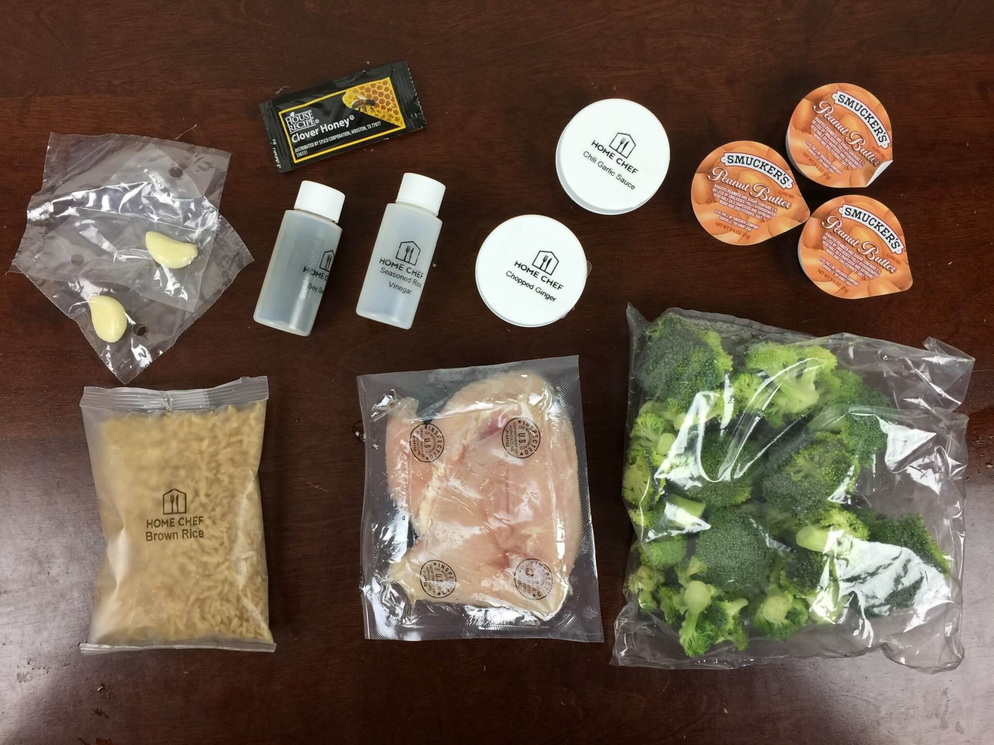 Home Chef Box May 2016 (3)