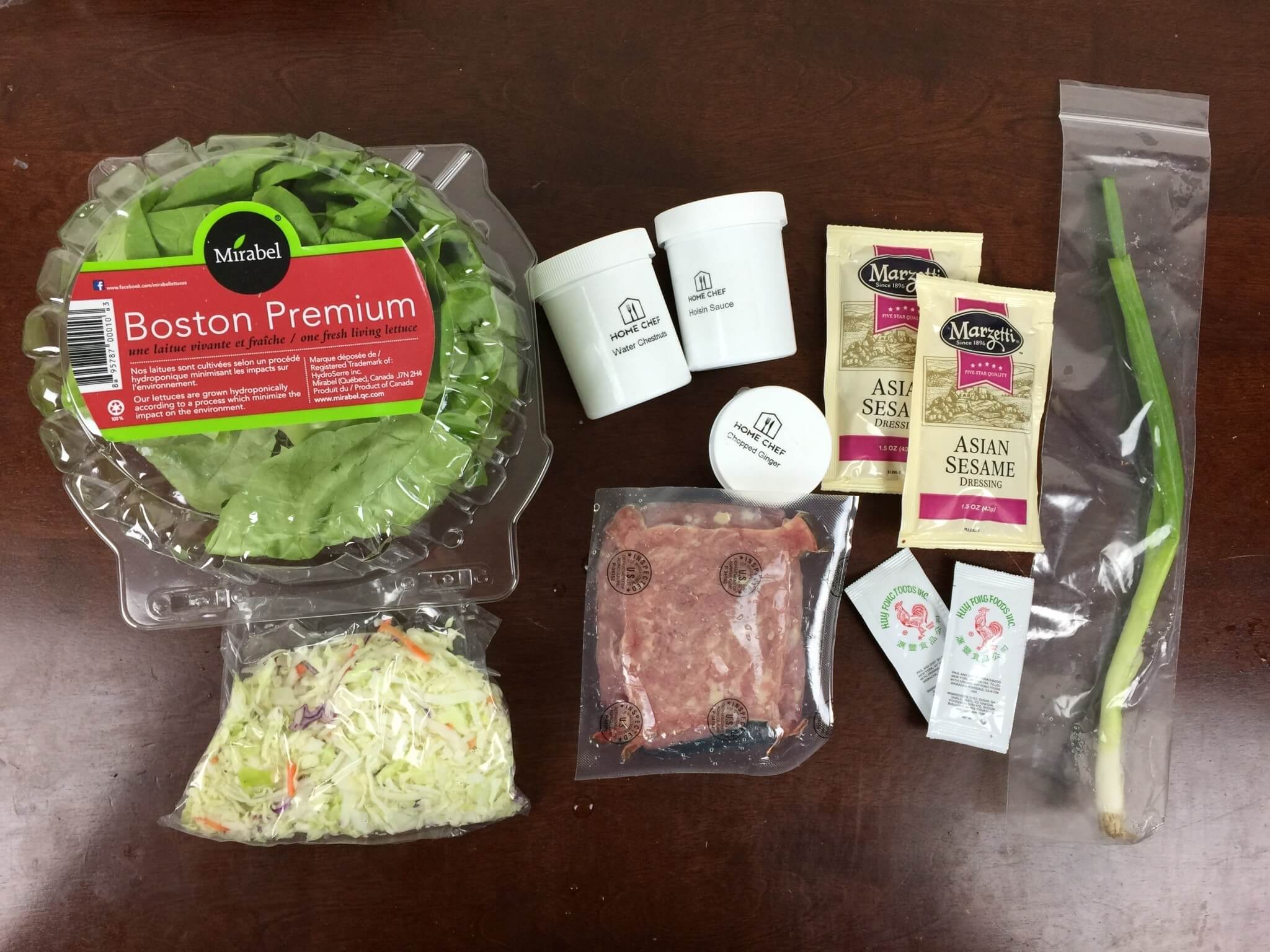 Home Chef Box May 2016 (4)