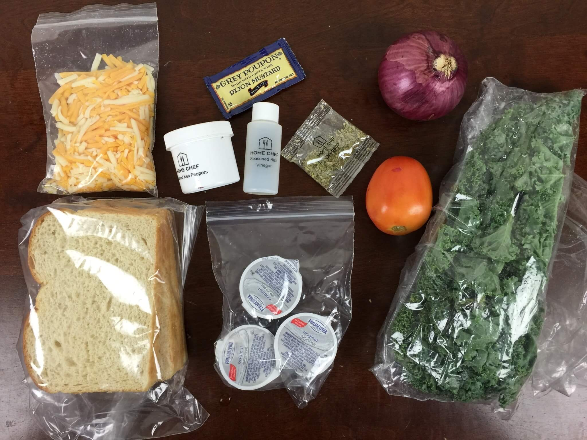 Home Chef Box May 2016 (6)