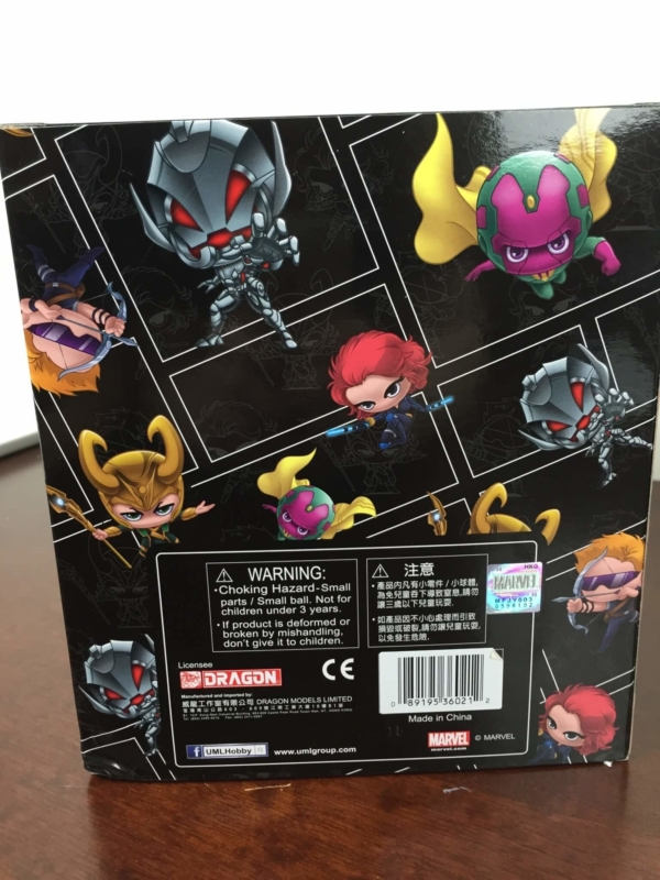 Lootaku Box May 2016 (15)