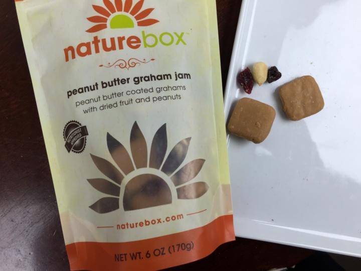 NatureBox June 2016 (5)
