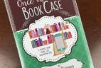 Once Upon a BookCase May 2016 Subscription Box Review
