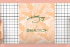 FULL Beautycon BFF Box Summer 2016 Spoilers