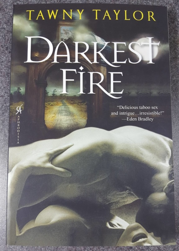 bookcaseclub_may2016_fire
