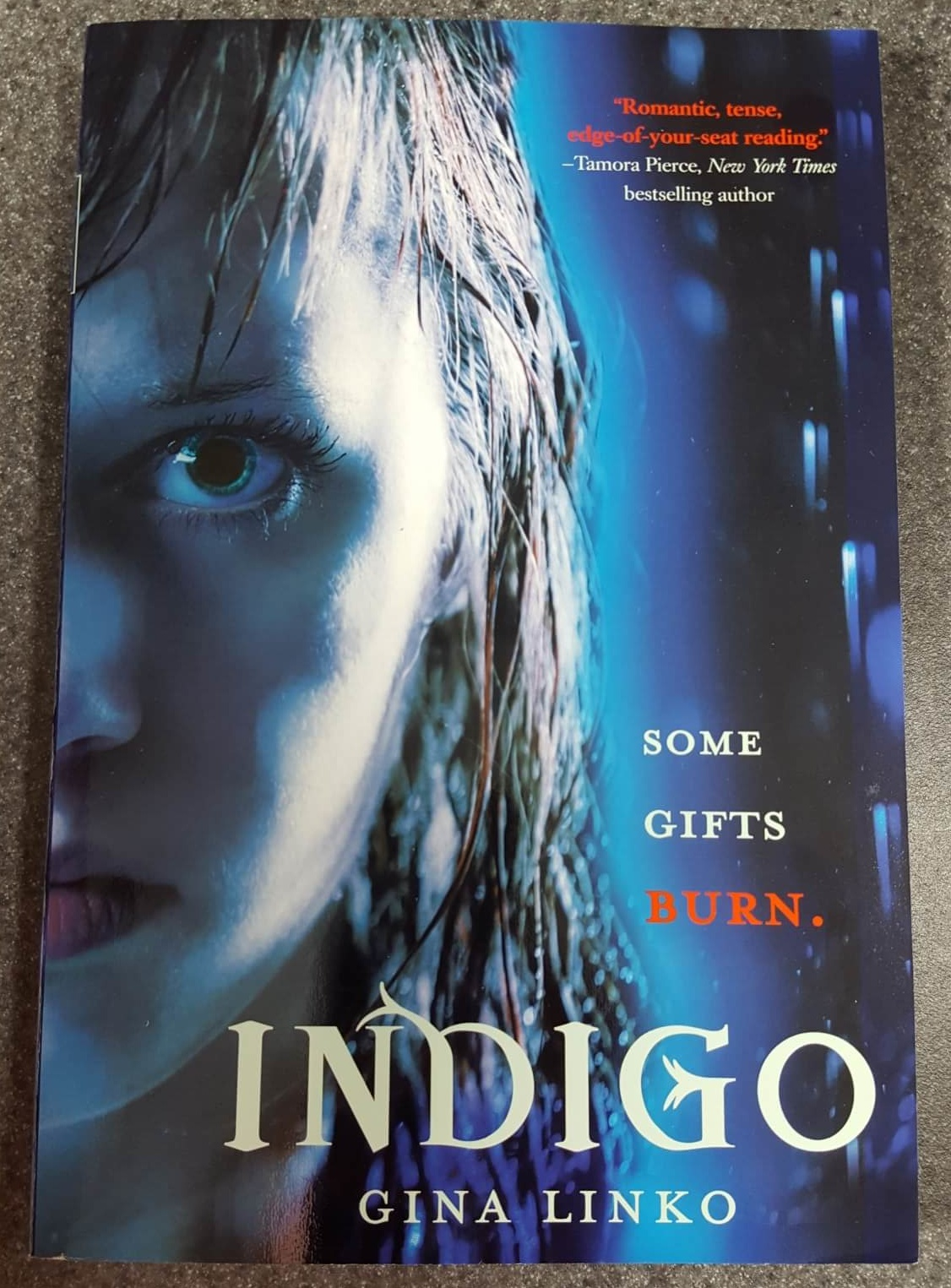 bookcaseclub_may2016_indigo