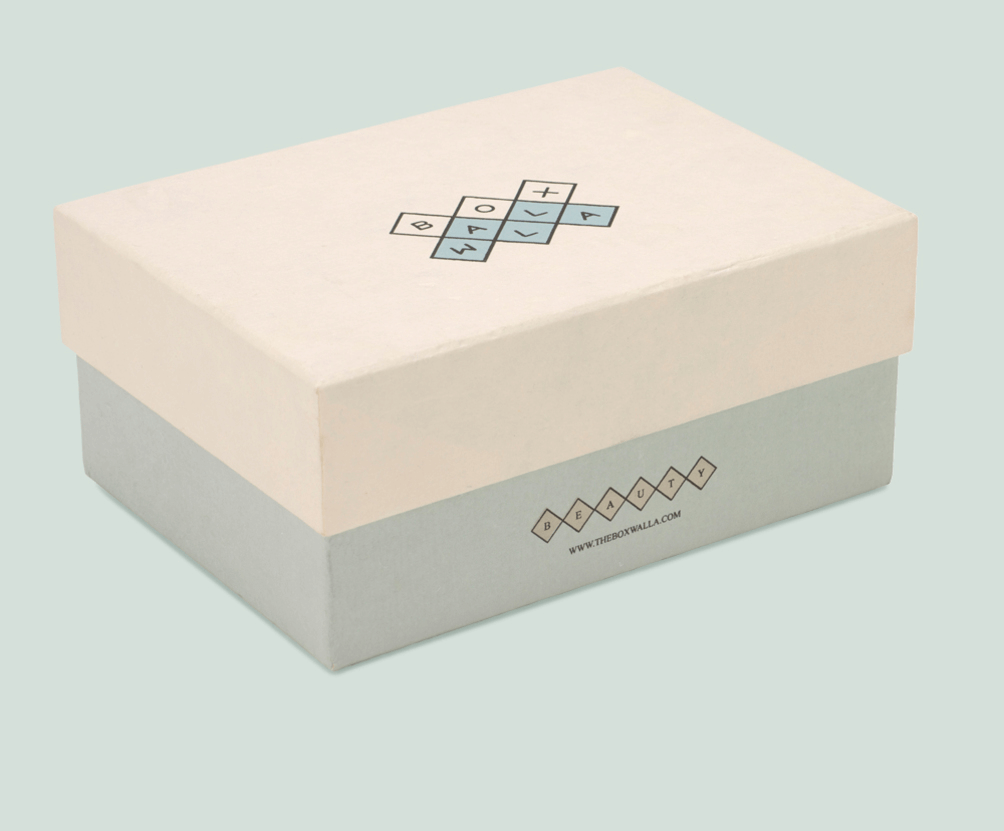 Boxwalla Limited Edition Gift Boxes Available Now!